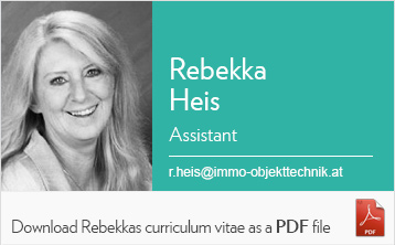 our-team-02-Rebekka