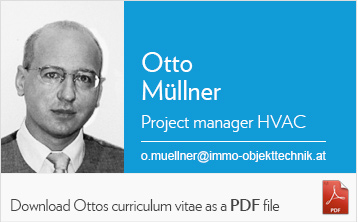 our-team-04-Otto