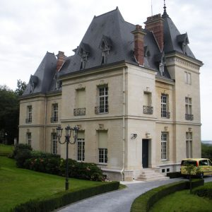 projects-CHATEAU-DE-MONTEPOD-01