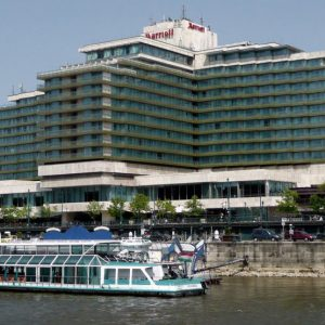 projects-HOTEL-MARRIOTT-BUDAPEST-01