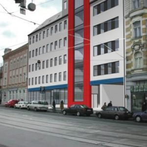 projects-HUTTELDORFERSTRASSE-01