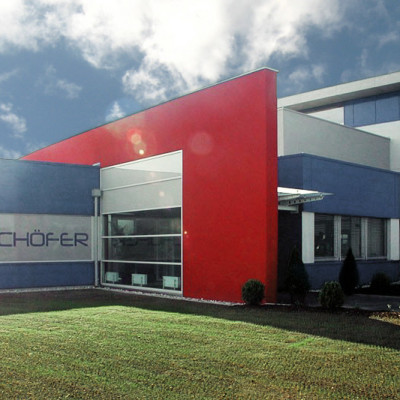 projects-SCHOFER-01